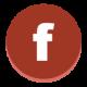 facebook tanger institut