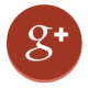 logo google plus tanger institut