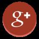 logo google plus tanger institut