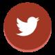 logo twitter tanger institut