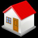 logement tanger